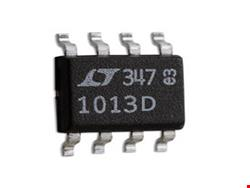 LT1013DS8-SMD