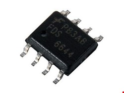 FDS6644-NL-SMD